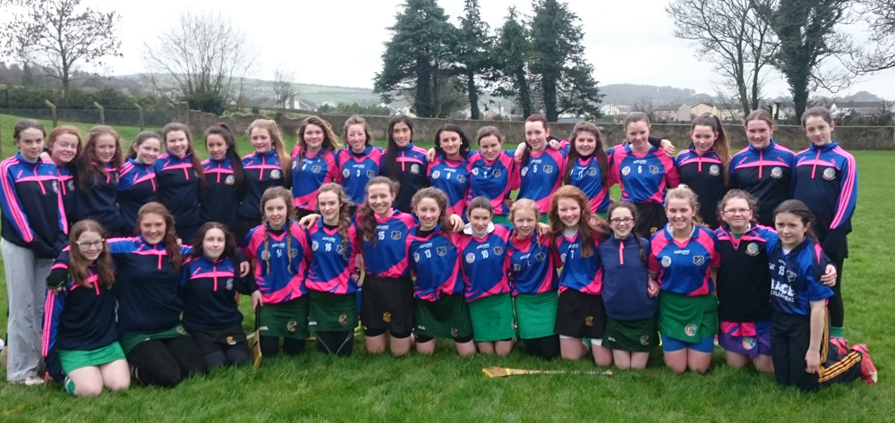 camogie2016