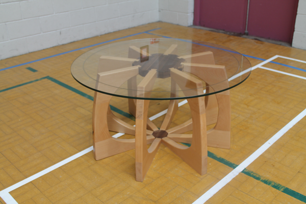 Woodworking Projects Leaving Cert, Wood Materials ...