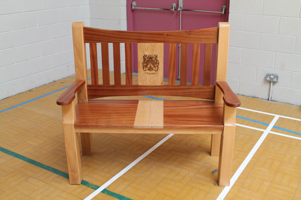 Leaving Cert Wood Projects